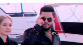 حالات واتس اب محمد   سالم  الخاطري تحمل 😋😂اني هيج ماصبر