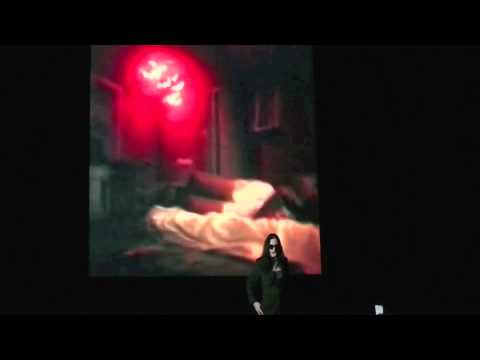 ANNE PIGALLE Live at the Rio Cinema  London LOOKING FOR LOVE