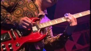 Derek Trucks Band-Maybe Your Baby