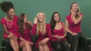The Dating Advice Show - Season 3 Teaser