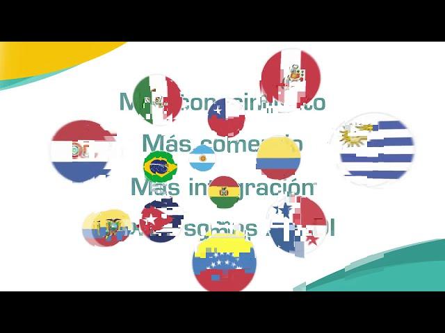 EXPO ALADI ECUADOR 2020 - Edición Virtual