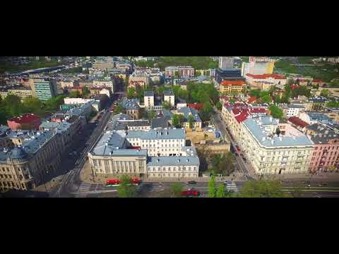 Litevski Art Residence