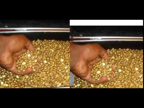 gold seller in uganda,congo,kenya on black markert call +27838933128 whatsapp