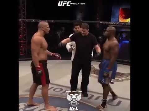UFC(5)