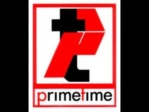 An Introduction to Prime Time Entertainment, Inc.