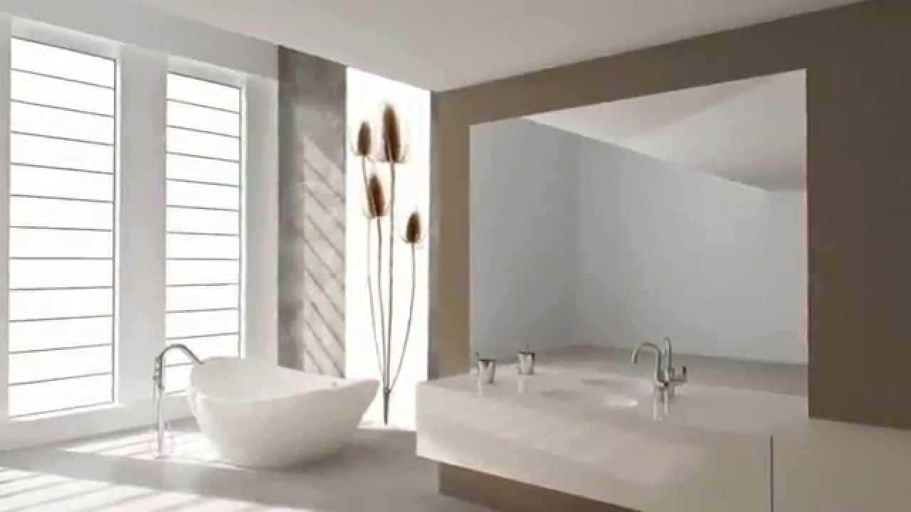 Individuelles bad & küchen design küchenrückwand / duschwand ...