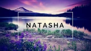 NATASHA - Significado del Nombre Natasha ♥