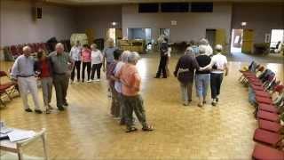 ten pretty girls folk dance usa scov dancers