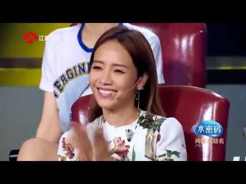 吳青峰 - 逆光 (蒙面唱將猜猜猜第三季) 完整版