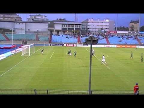 Fußball In Luxemburg