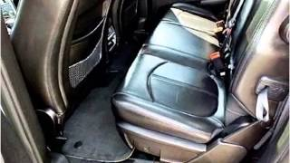 2007 GMC Acadia Used Cars national city ca