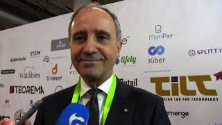Ces, ambasciatore italiano in Usa: aziende vanno sostenute