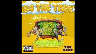 The F.A.K.E - It's a love/hate thing (Audio Video)