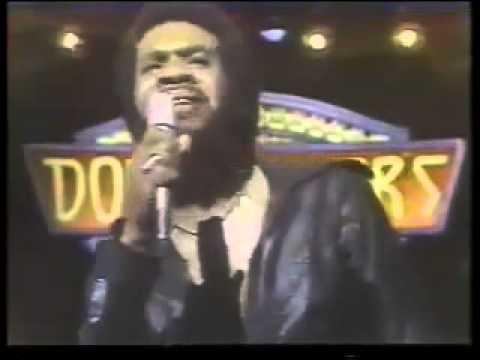 Lenny Williams    Cause I Love You 1978