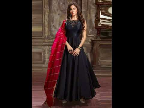 Boutiques In India From UK | Maharani Designer Boutique
