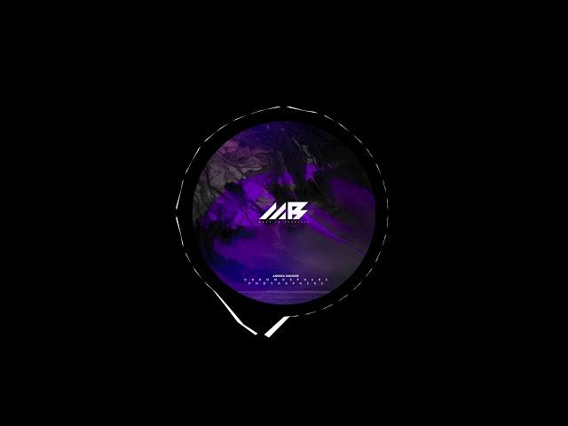 Andrea Signore - Photosphere (Original Mix)