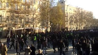 Митинг в Баку.mp4(, 2013-01-12T17:34:04.000Z)