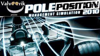 Pole Position 2010 - Das Remake eines Klassikers [1/2]