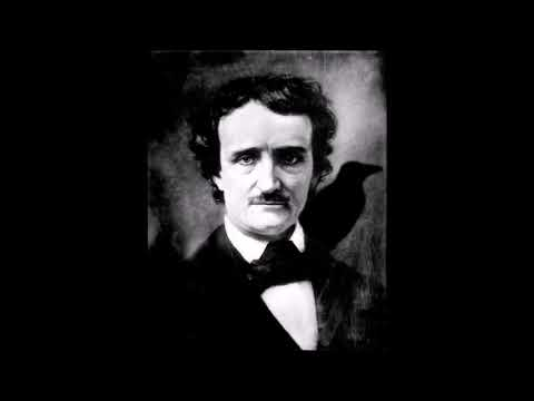 The Premature Burial (Edited Text in CC) Poe, Raven Edition, Vol 2 - 16