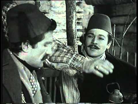 Yılmaz Köksal - Osmanlı Kabadayısı