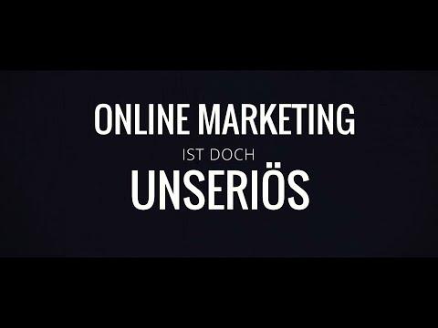 NEU: Mehr Geschäft Online Marketing LIVE Summit - Werde finanziell frei!