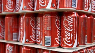 Higher Prices Drive Profits for Coca-Cola