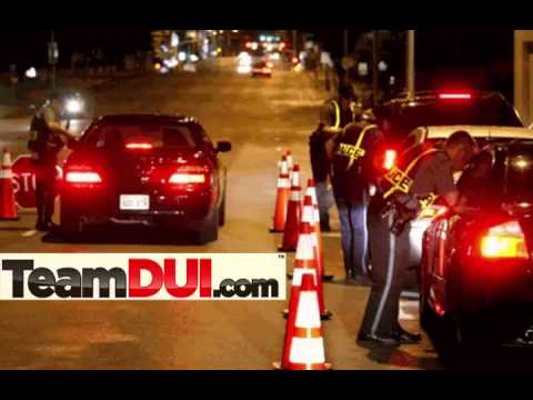 DUI Checkpoint in GA? Ask a veteran DUI lawyer about your chances to win a Roadblock case.