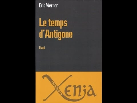 Piero San Giorgio - Lectures d'automne 2015 partie 3/3