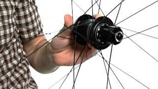 PowerTap G3 Reynolds Assault Wheelset Review by Performance Bicycle