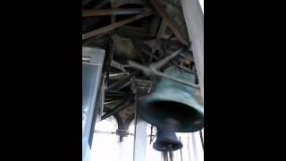 колокольная башня собора Святого Марка, Венеция(колокольная башня собора Святого Марка, площадь Сан-Марко, Венеция., 2010-11-23T09:18:37.000Z)