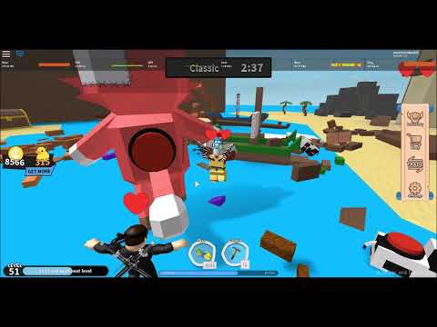Roblox Book Of Monsters Part 15 Youtube