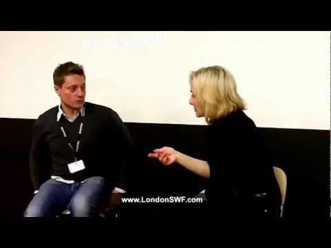 Script to Screen: Brighton Rock