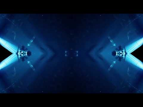 J.Ransom - The Fourplay