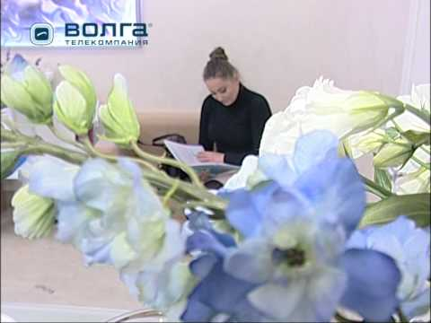 ОЗОНОТЕРАПИЯ. Клиника озонотерапии в Киеве