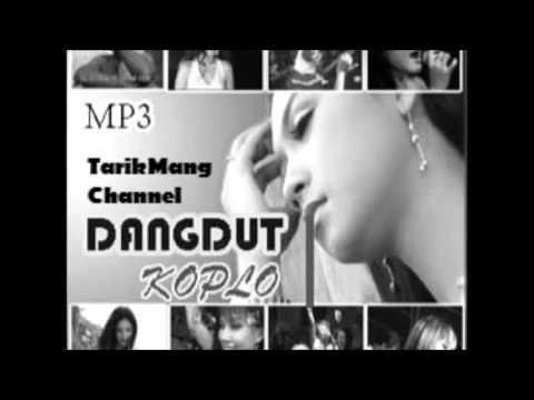 Secangkir Kopi by Brodin (Dangdut Koplo)