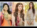 Top 25 weeding & party wear dress|| beauty fashion