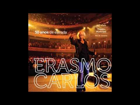 Minha Superstar - Erasmo Carlos