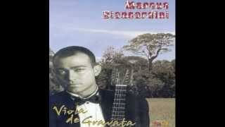 Marcus Biancardini - Viola Caipira ou Harpa Paraguaia