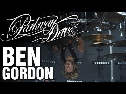 Ben Gordon