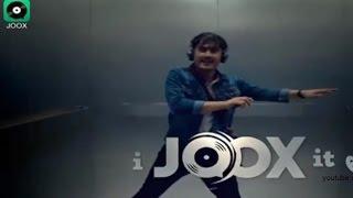 Iklan Joox Live Your Music - Win JBL Bluetooth Headphone