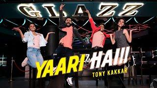 Yaari Hai | Tony Kakkar | Vipin Sharma Choreography | Friendship Dance Music Video 2019