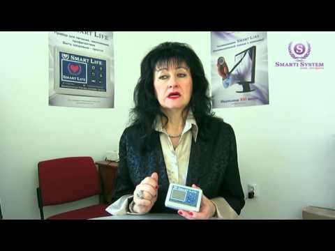 Лямблиоз - симптомы болезни, профилактика и лечение