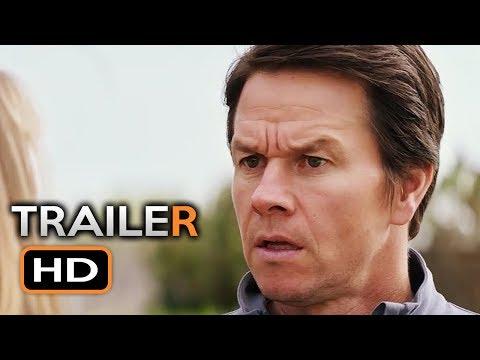 INSTANT FAMILY   2018 Mark Wahlberg, Rose Byrne Comedy Movie HD