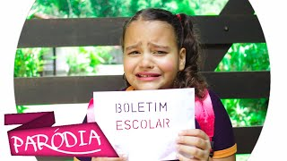 Baixar PARÓDIA | MARÍLIA MENDONÇA & ANITTA - SOME QUE ELE VEM ATRÁS