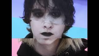 Смотреть клип Johnny Goth - Burn Out