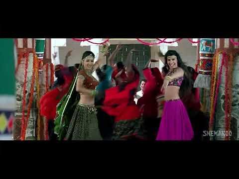 Alam Alam Sajna    Ganga Ki Kasam  Mix Ing Song