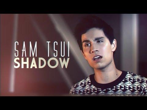 "Sam Tsui - ""Shadow"" - Official Music Video"