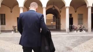 VIDEO PROMOZIONALE - VICARIO ENTI LOCALI