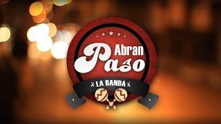 EPK  ABRAN PASO la banda.  Pasto - Colombia.