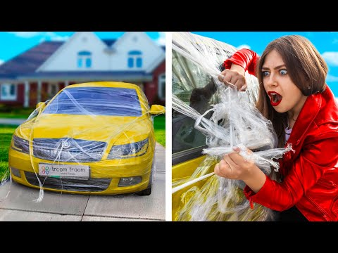 14-funny-pranks-for-your-friends!